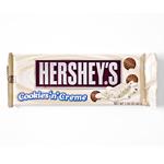 Hershey's Cookies n Creme