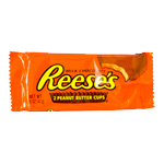 Reese's Butter Cups