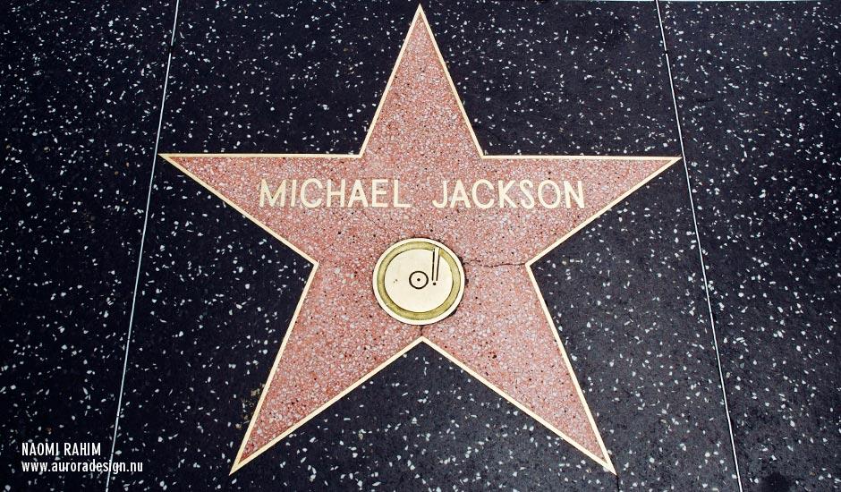 SoCal-MJ