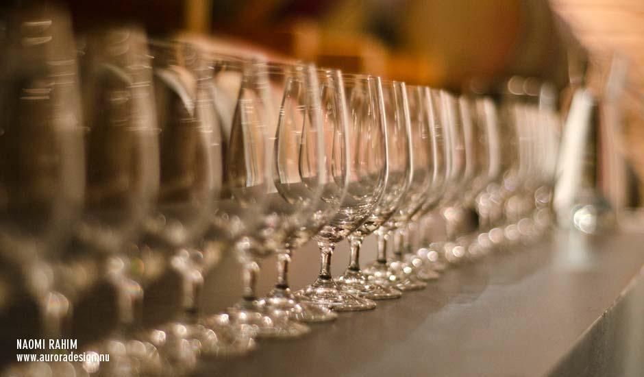 canada-winery