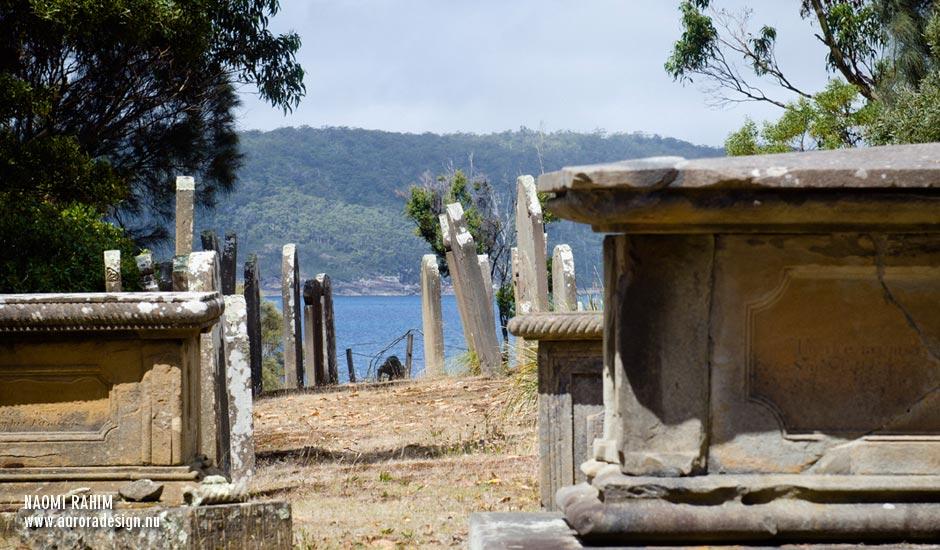 cemeteries-PortArthur