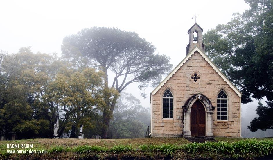 cemeteries-bluemountains