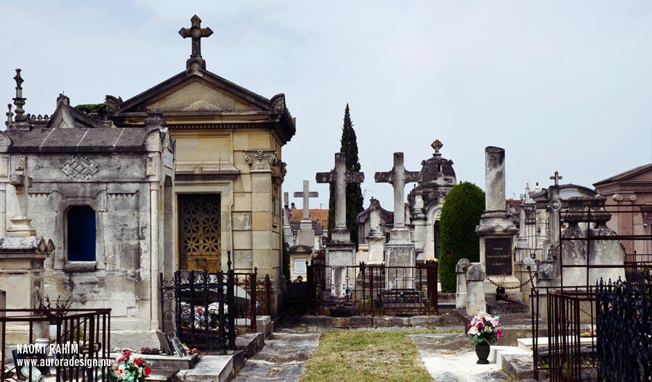 cemeteries-bordeaux
