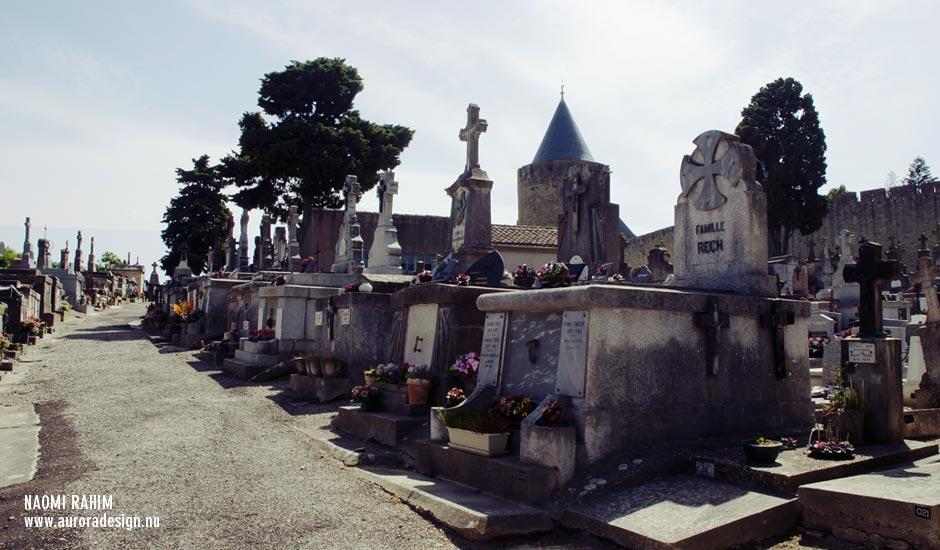 cemeteries-carcassonne