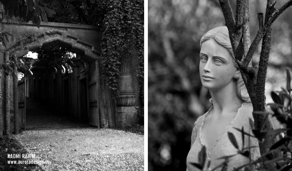 cemeteries-highgate2