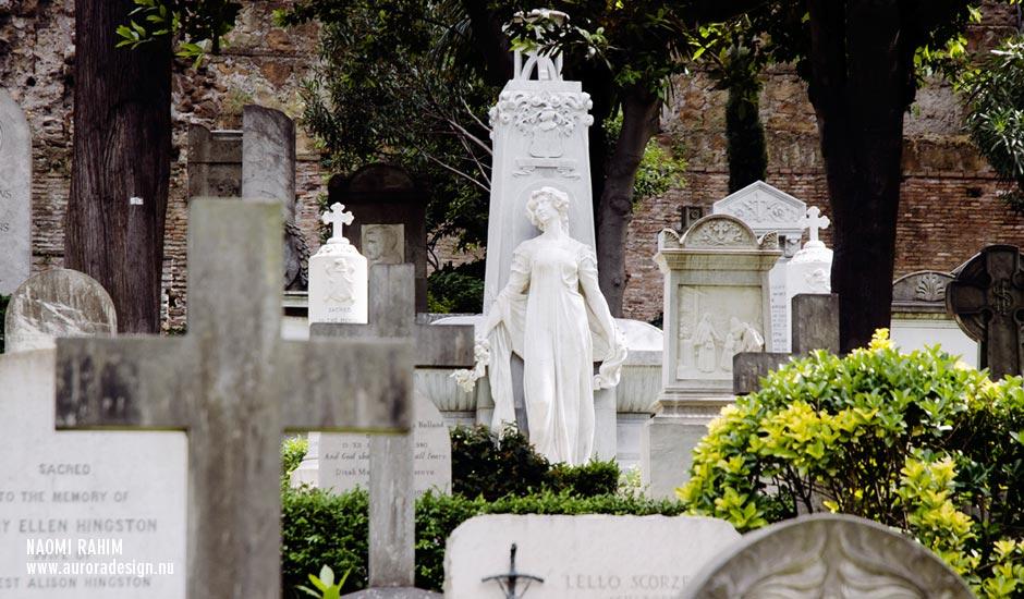 cemeteries-rome-noncatholic