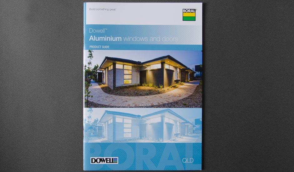 dowell-brochure1