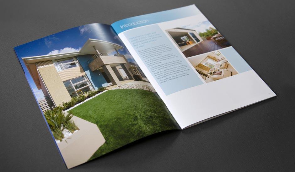 dowell-brochure2
