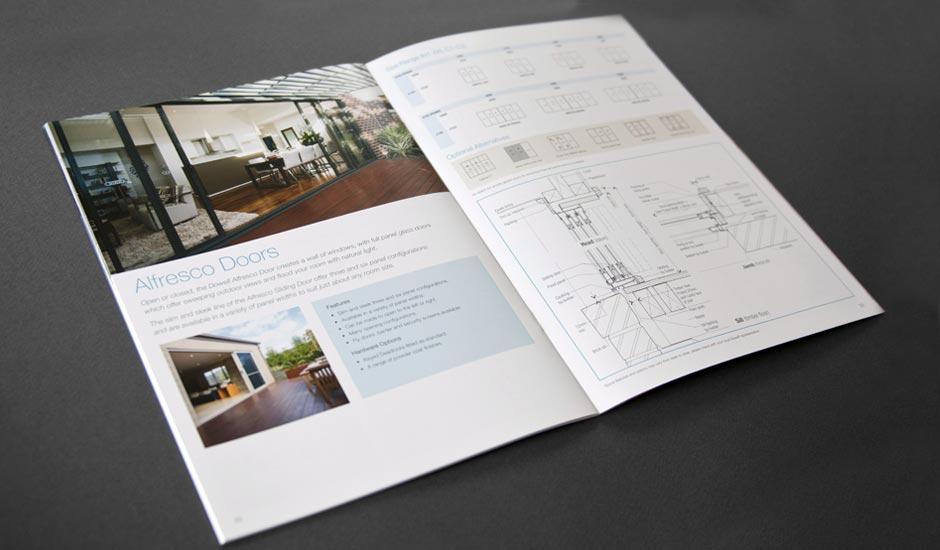 dowell-brochure3
