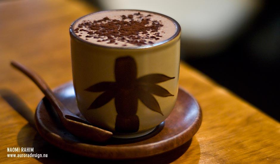hotchocolates2