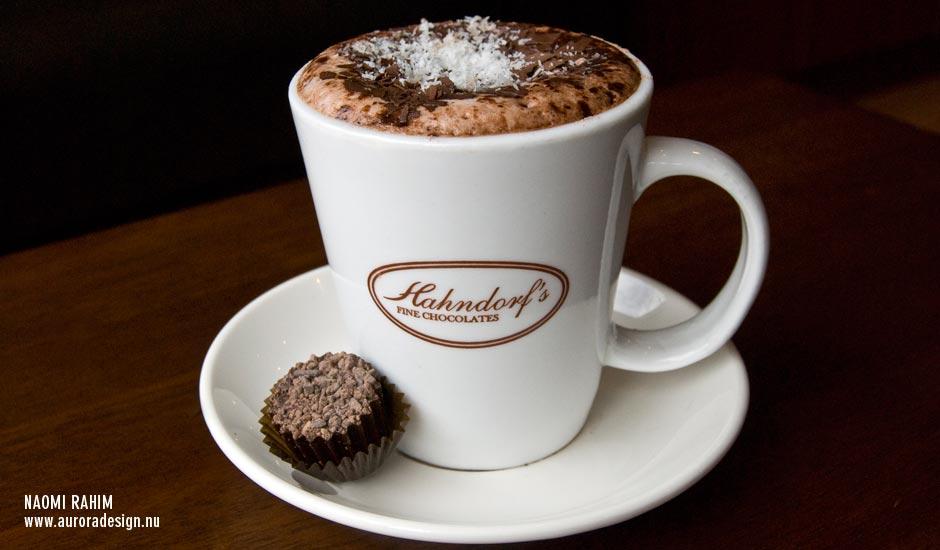 hotchocolates3