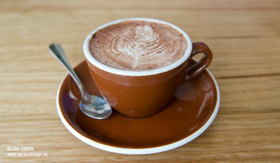 hotchocolates9