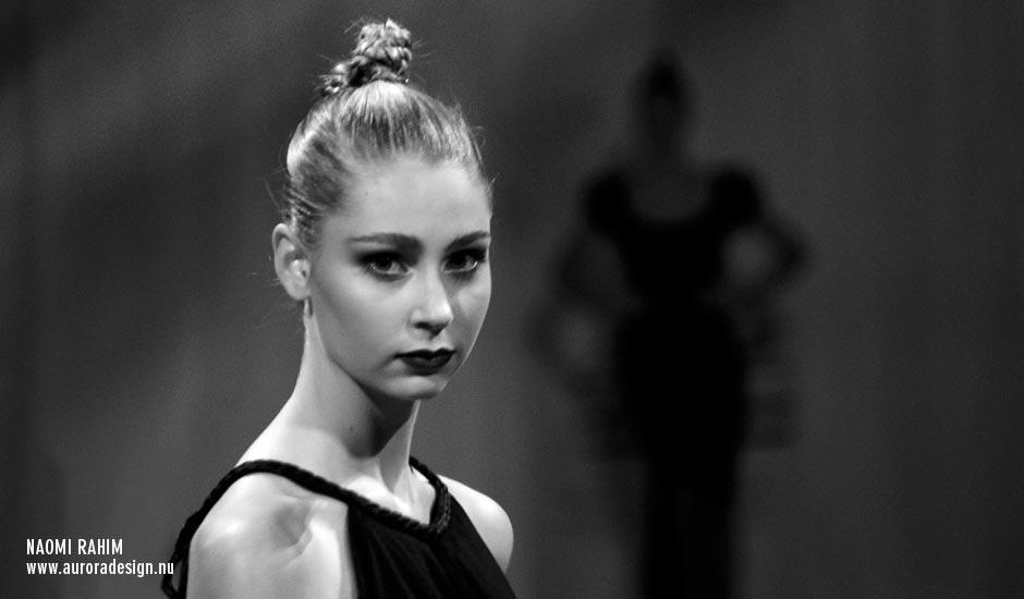 lmff2013-blackdress