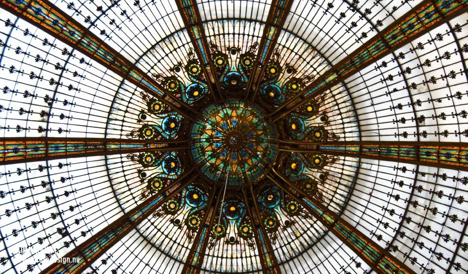 paris-gallerieslafayette