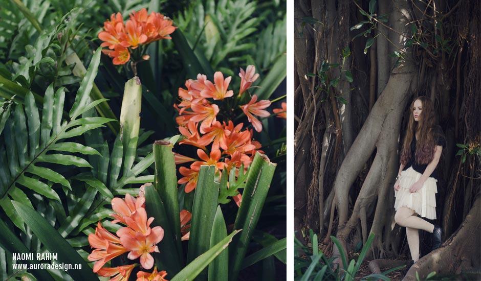 secret-garden-10