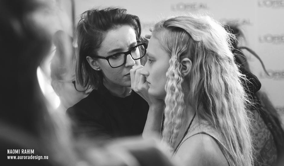 vamff-2014-backstage11