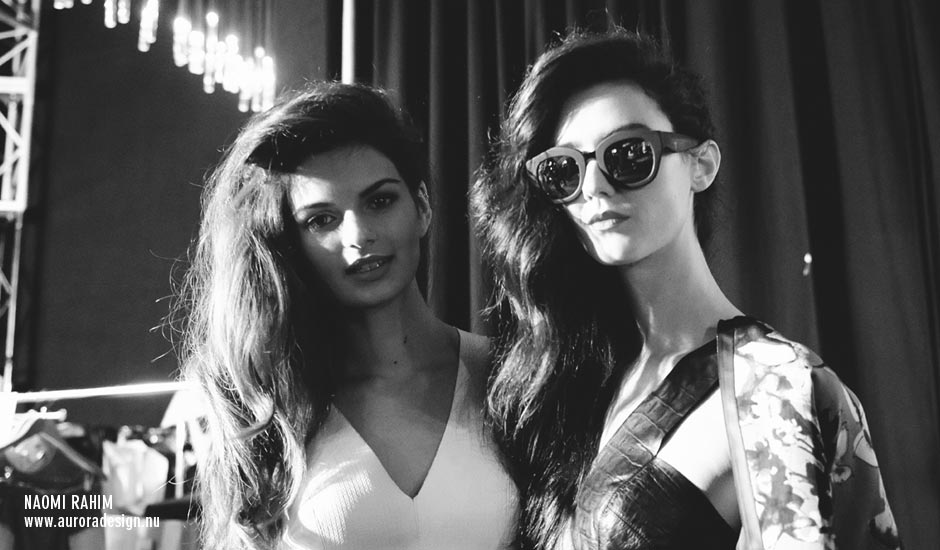 vamff-2014-backstage15