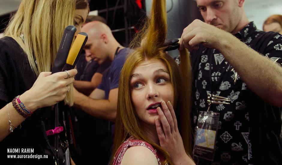 vamff-2014-backstage2
