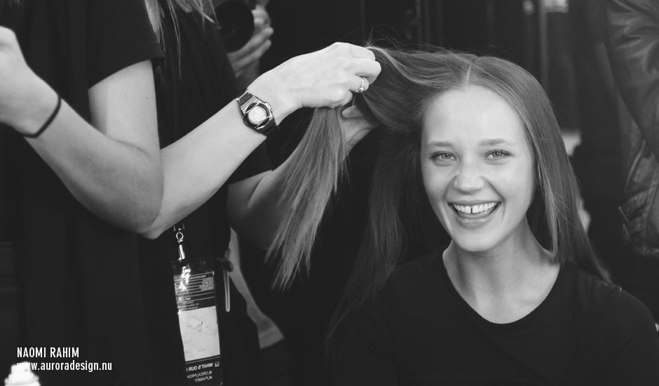 vamff-2014-backstage7