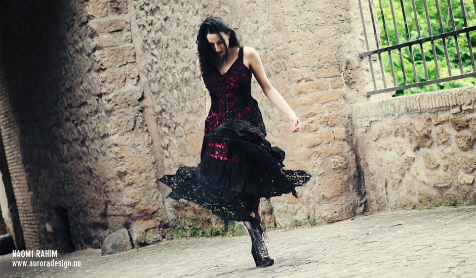 roman-goth2