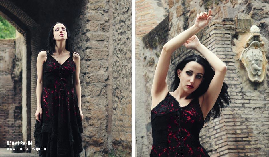 roman-goth3