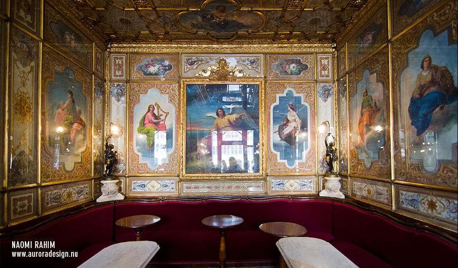 Venice-CaffeFlorian2