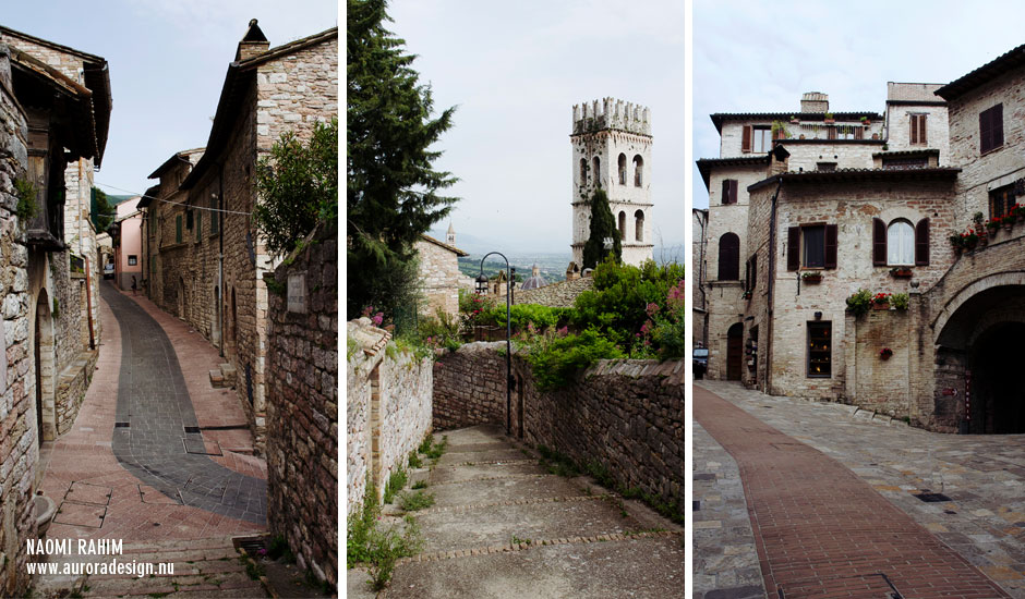 assisi-streets