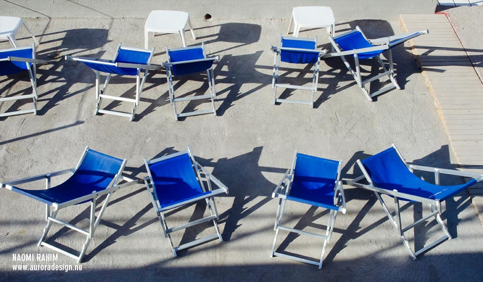 capri-chairs
