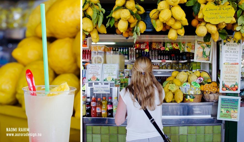 capri-lemon-granita