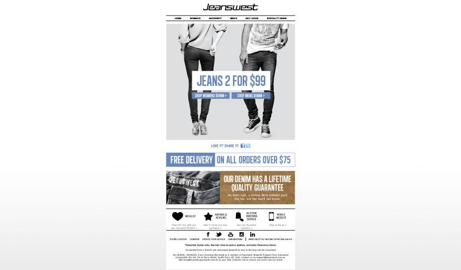 jeanswest-web-denim