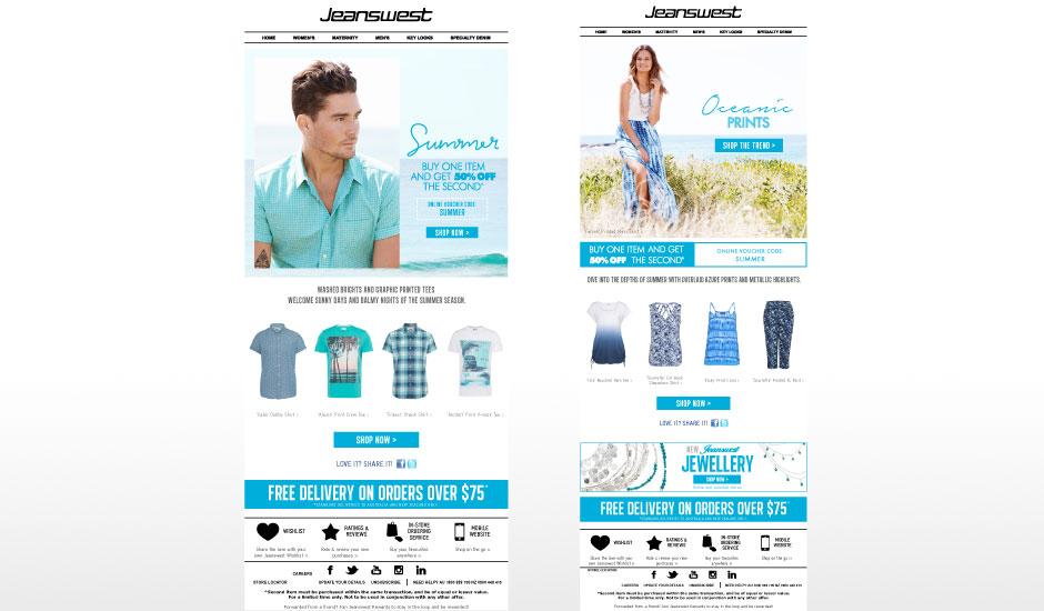 jeanswest-web-oceanic