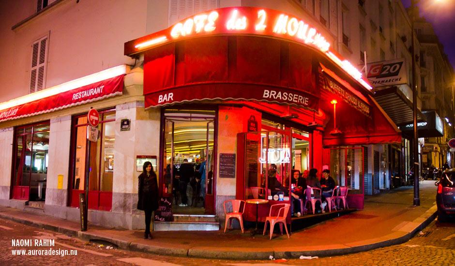 paris-cafe-2-moulins